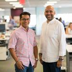 Drift adds Sequoia as investor in $32M round, plans SF office