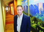 Xanterra buys world-renowned adventure travel company