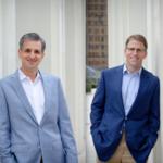 Houston retail brokerage expands leasing, development team