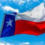 Manufacturing in Texas isn't slowing down as it reaches 3-year high