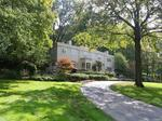 Luxury Kettering home on the market for $945,000