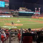 Reds get rights to add minor league team