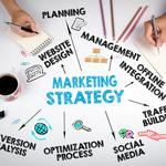How to decide which marketing strategies you should drop
