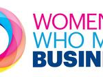 Q&A with Claire Arnold, 2017 Women Who Mean Business Awards honoree