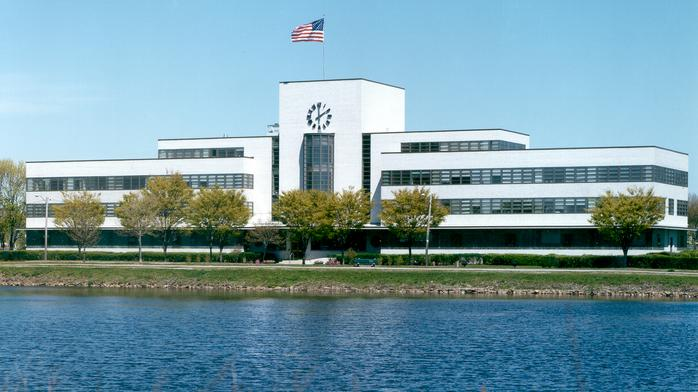 Harvard's IT unit taking Cambridge office after Infinity Pharma exits lease