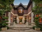 $16.5M mansion hits the market in the U.S.' wealthiest ZIP code
