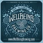 New brewery gets crafty with non-alcoholic beer