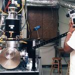 National Science Foundation grants $20 million to Alabama universities