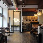 St. Paul restaurants report tepid Super Bowl buyout interest