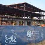 Suburban gateway office project becomes catalyst for broader development