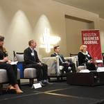 Houston CFOs respond to corporate challenges at HBJ panel