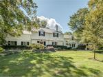 Luxury Oakwood home on the market for $725,000