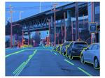 Seattle self-driving data startup pulls into new Boston office