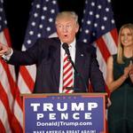Ivanka Trump to visit Bucks County for tax reform town hall