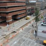 Potawatomi Hotel & Casino agrees to $10 million sponsorship deal for Milwaukee streetcar