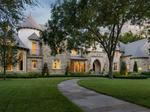 Home of the Day: 5424 Edlen Drive
