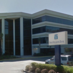 The end of local banks in Jacksonville - Why this might matter to customers