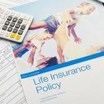 5 creative ways to use life insurance