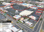 Former Florin Mall property sold for $32.46 million