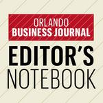 Editor's notebook: Osceola's future never looked brighter