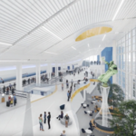 What the next phase of CLT renovations holds for passengers