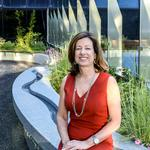 Meet Eagle Bancorp's newest director