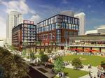 Cardinals to break ground on second phase of Ballpark Village Dec. 14