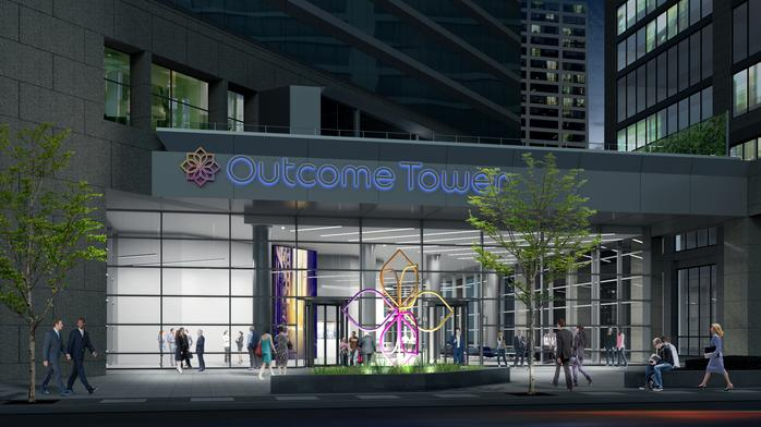 Outcome Health offers buyouts to employees