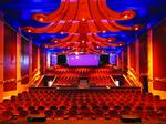 Vallejo Indoors: The Empress Theatre, A downtown jewel
