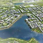 The next tech mecca: An inside look at Osceola County's NeoCity mixed-use campus