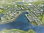 $11M NeoCity project to create more than 200 jobs