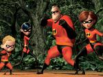 Jakks Pacific signs master toy agreement for Disney Pixar's 'Incredibles 2'