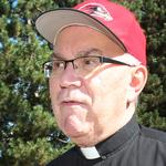 PSBJ Interview: 'Father Steve' tends to his flock of Redhawks