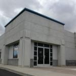 New-to-market solar company expands to New Mexico