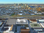 Developers target 140 condos for property at SoBro's doorstep