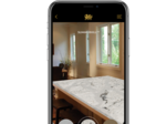 Cambria jumps on augmented reality bandwagon with new smartphone app