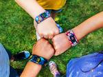Garmin, Disney team up for kid-friendly wearables
