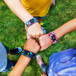Garmin, <strong>Disney</strong> team up for kid-friendly wearables