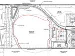 Developer shares details on big mixed-use Turkey Lake project