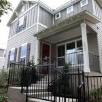 Local realty firm hoping new investment project can revitalize old neighborhood