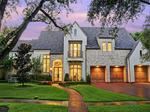 Home of the Day: Immaculate, French Country-Inspired Home In Sunset Terrace