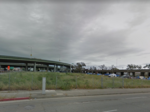 Large housing project proposed on eastern edge of West Oakland