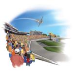 Atlanta Air Show donates 18,000 tickets to Henry County elementary schools
