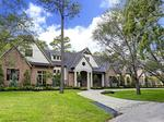 Home of the Day: New Construction Home In the Heart of Memorial