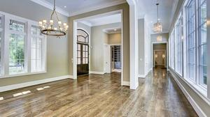 New Construction Home In the Heart of Memorial