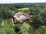 ​$25 million Thomasville plantation hits market (Photos)