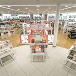 Shoppers want 6 things — and these stores deliver them