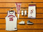 3 unanswered questions about Adidas and the scandal rocking college basketball