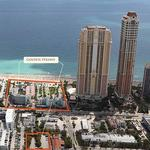 Trump Group could redevelop Golden Strand Ocean Villa Resort