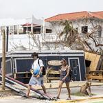 Hawaii energy leaders to assist in rebuilding of Puerto Rico's power grid